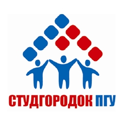 Описание: http://svr.pnzgu.ru/files/news/obsh1/th_logo.jpg